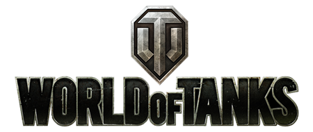 Мир Танков / World of Tanks [ 1.4.1.0.1234] (2014) PC | Online-only
