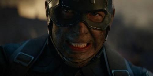 «Мстители: Финал» станут самым длинным блокбастером Marvel