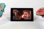 Nintendo Switch получит две новые ревизии