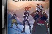 Grimshade (2019) PC | RePack от SpaceX