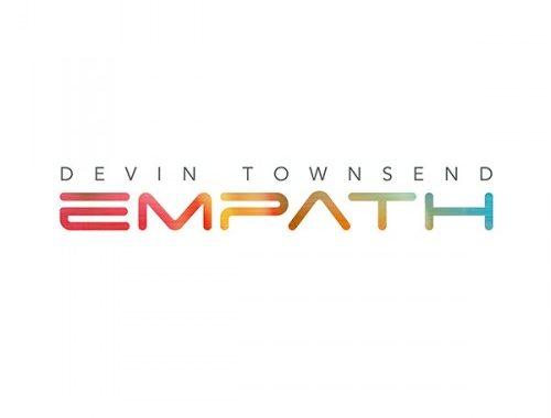 Devin Townsend - Empath  [2CD Deluxe Edition] (2019) MP3
