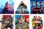 Electronic Arts закроет свои офисы в России и Японии и уволит 350 человек
