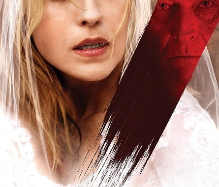 Русская невеста / The Russian Bride (2019) WEB-DL 1080p | L1