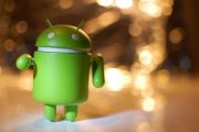 Опасная функция в UC Browser угрожает сотням миллионов пользователей Android