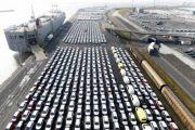 Volkswagen сделала ставку на блокчейн, чтобы отслеживать поставки свинца для батарей