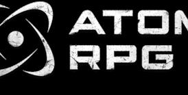 ATOM RPG: Post-apocalyptic indie game [v 1.0.8.5] (2018) PC | RePack от xatab