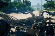 Создатели Satisfactory прокомментировали негодование игроков по поводу эксклюзивности для Epic Games Store