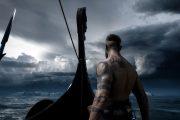 10 минут VALHALL — «серьёзной» королевской битвы с викингами