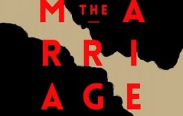 Брак / Martesa / The Marriage (2017) HDRip-AVC | L1