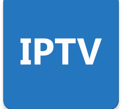 IPTV Pro v5.0.4 (2019) Android