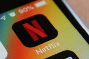 Netflix тестирует функцию случайного воспроизведения для тех, кто не определился, что смотреть