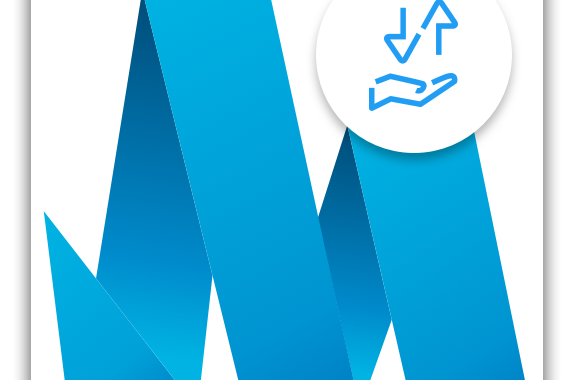 Samsung Max Deluxe (VPN) v.3.5.45 (2019) Android