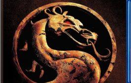 Смертельная битва / Mortal Kombat (1995) BDRemux 1080p | P, P2, A