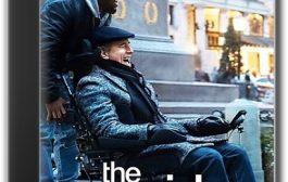 1+1: Голливудская история / The Upside (2018) WEB 1080p | iTunes