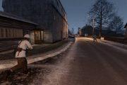 Первое платное любительское DLC для ArmA 3 посвятили гражданской войне в Германии