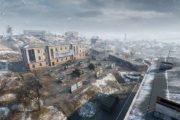 Видео: две новые русские карты в грядущем обновлении World War 3