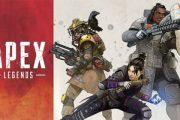 Respawn ради поддержки Apex Legends изменила планы на будущие игры Titanfall