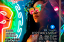 Мы умираем молодыми / We Die Young (2019) HDRip от ExKinoRay   HDRezka Studio