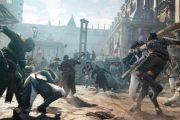 Ubisoft бесплатно раздаёт Assassin's Creed Unity и пожертвует 500 тысяч евро на реставрацию Нотр-Дама