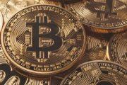Bitcoin установил максимум 2019 года: курс перевалил за $5500