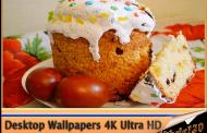 Обои для рабочего стола - Desktop Wallpapers 4K Ultra HD Part 215 [3840x2160] [55шт.] (2019) JPEG