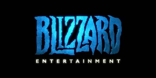 Гостям BlizzCon 2019 подарят памятные статуэтки к юбилею Warcraft
