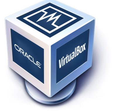 VirtualBox 6.0.6 Build 130049 Final + Extension Pack (2019) РС | RePack & Portable by D!akov