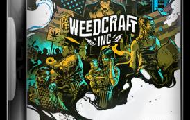 Weedcraft Inc [v 1.03] (2019) PC   RePack от SpaceX