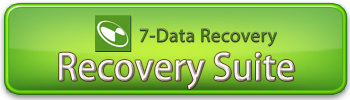 7-Data Recovery Suite 4.4 Enterprise (2019) РС    RePack & Portable by TryRooM