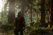 Видео: за кулисами студии Bend и трейлер с игровым процессом Days Gone