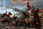 Трейлер об особенностях двенадцати военачальников Total War: Three Kingdoms