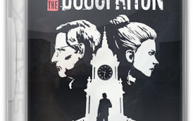 The Occupation [v 1.3] (2019) PC | RePack от SpaceX