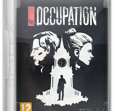 The Occupation [v 1.3] (2019) PC   RePack от SpaceX