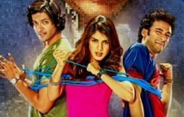 Кабельный Интернет Сонали / Sonali Cable (2014) HDTV 1080p от Generalfilm