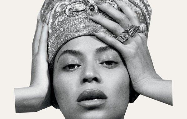 Beyonce - HOMECOMING: THE LIVE ALBUM (2019) FLAC | 24-bit