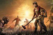 Skybound выпустит полное улучшенное издание The Walking Dead: The Telltale Series этой осенью