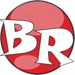 BestReminder 2019.03.20.10 Final (2019) PC
