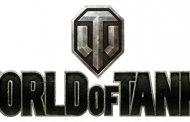 Мир Танков / World of Tanks [1.4.1.2.1258] (2014) PC | Online-only