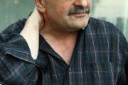 Александру Миндадзе исполнилось 70 лет