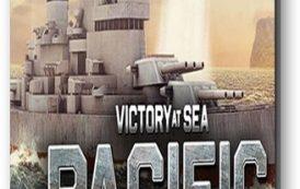 Victory At Sea Pacific [v 1.4.0] (2018) PC | Лицензия