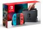 Nintendo продала 34,7 млн Switch, а Yoshi's Crafted World разошлась миллионным тиражом за 3 дня