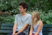 В киноцентре «Октябрь» пройдет премьера французской драмы «Новая жизнь Аманды»