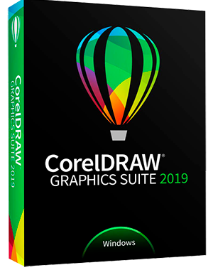 CorelDRAW Graphics Suite 2019 v21.0.0.593 Special Edition [x86-x64] (2019) РС   RePack by ALEX