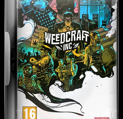 Weedcraft Inc (2019) PC | RePack от SpaceX