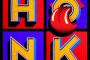 Андрей Державин группа «Сталкер» - Выступление на радио Маяк [13.04] (2019) WEBRip