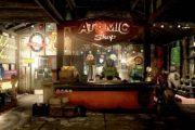 В Fallout 76 начали продавать некосметические предметы за реальные деньги. Bethesda дала комментарии