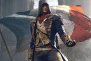 Бесплатную копию Assassin's Creed Unity в Uplay загрузили 3 миллиона человек