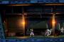 Bloodstained: Ritual of the Night тормозит на Switch, но это будет исправлено к релизу