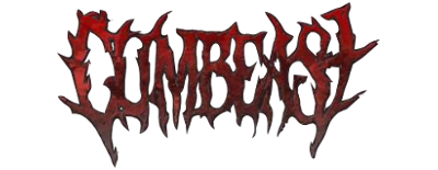 Cumbeast - Gore Zoo (2019) MP3