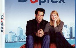 Дюплекс / Duplex (2003) BDRip 720p | D, P
